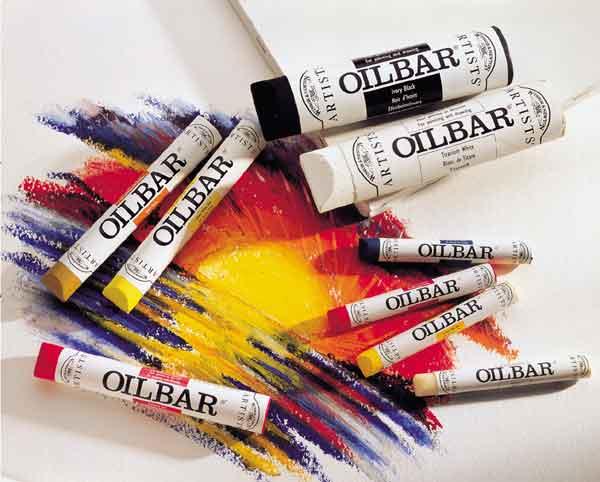 oilbar07